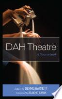 DAH Theatre