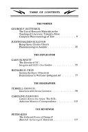 Sagetrieb Book PDF