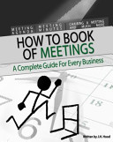 How to Book of Meetings
