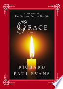 Ebook Grace Epub Richard Paul Evans Apps Read Mobile