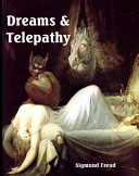 Dreams and Telepathy