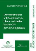 download ebook democracia y pluralismo. una mirada hacia la emancipación pdf epub