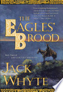 The Eagles  Brood