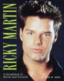 Ricky Martin : singing sensations ....