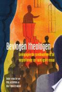 Bevlogen theologen