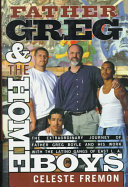 Father Greg and the Homeboys Pdf/ePub eBook
