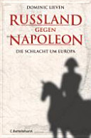 Russland gegen Napoleon