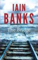 The Bridge Of A Bridge Has Amnesia And