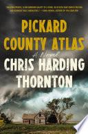 Pickard County Atlas Book PDF