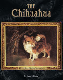 The Chihuahua Chihuahua Recognizes The Ever Popular Pequeno Perrito In