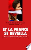 Et la France se r  veilla