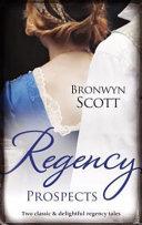 Regency Prospects