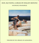 download ebook our old home pdf epub