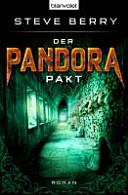 PANDORA-PAKT, DER