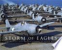 Ebook Storm of Eagles Epub John Dibbs,Kent Ramsey,Robert
