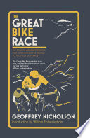The Great Bike Race