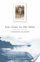 download ebook too close to the falls pdf epub