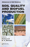 Soil Quality And Biofuel Production