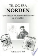 Til og fra Norden
