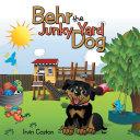 download ebook behr the junky yard dog pdf epub