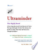 Ultraminder