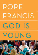 God Is Young Book