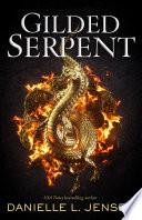 Gilded Serpent Book PDF