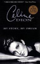 Celine Dion Book PDF