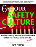6 Hour Safety Culture