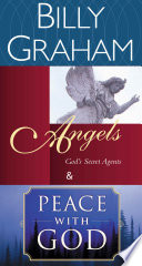 Graham 2in1  Angels Peace With God