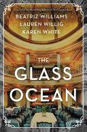 The Glass Ocean Book PDF