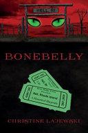 Bonebelly