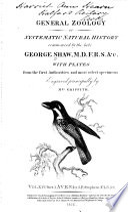 General Zoology  pt  1  Aves   v  14  pt  2  General index