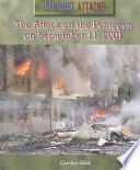 The Attack On The Pentagon On September 11 2001