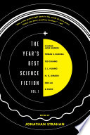 Book The Year s Best Science Fiction Vol  1