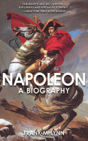 http://books.google.com/books/content?id=Fsr8DQAAQBAJ&printsec=frontcover&img=1&zoom=1&source=gbs_api