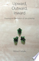Upward  Outward  Inward