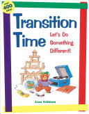 Transition Time