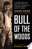 Bull Of The Woods book