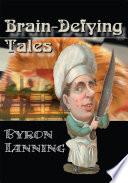 brain-defying-tales