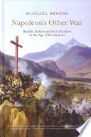 Napoleon s Other War
