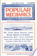 jun. 1907