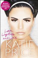 Love  Lipstick and Lies