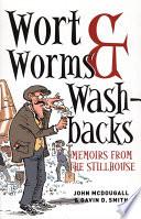 Wort  Worms   Washbacks