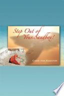 download ebook step out of your sandbox! pdf epub