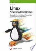 Linux-Netzwerkadministration