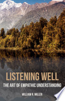 Listening Well Book PDF