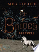 The Bride s Farewell