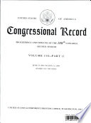 Congressional Record  V  150  PT  11  June 25  2004 to July 14  2004