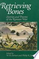 Retrieving Bones
